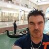 Γιωργος Καλογερης, 48, г.Доха
