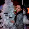 Алена, 25, г.Артемовск