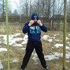 Николай, 27, г.Тверь