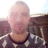 Федор, 32, г.Минск