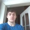 Богдан, 18, г.Киев