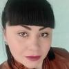 Евгения, 27, г.Бердянск