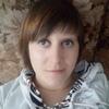 Катерина (Гнусина), 36, г.Петропавловск-Камчатский