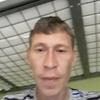 рамиль, 36, г.Казань