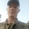 Ярослав Царёв, 23, г.Днепр