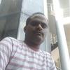 pritam, 30, Ahmedabad