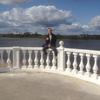 Иван, 23, г.Дубна