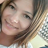 Nataly, 40, Дніпро́