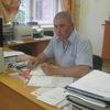 Александр, 28, г.Верхотурье