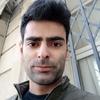 Анар Ибаев, 30, г.Баку