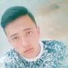 Xurshid, 25, Shakhrisabz