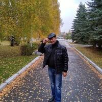 Саша, 48 лет, Весы, Нижний Тагил