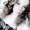 Alina Raytman, 17, г.Челябинск