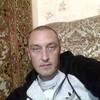 Виталий, 39, г.Луцк