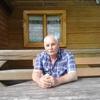Валерий, 56, г.Белый Яр