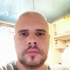 Denis, 38, Kostroma