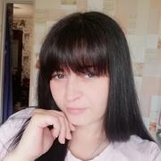 Ксения 28 Анжеро-Судженск