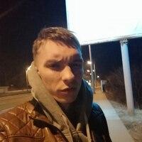Дмитрий, 25 лет, Близнецы, Владивосток