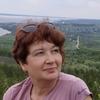 Olga, 61, Ivanovo