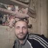 Максим, 36, г.Одесса