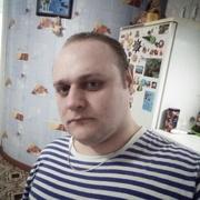 Константин 31 год (Близнецы) Новодугино