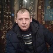 Василий 50 лет (Весы) Есиль