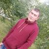 Виктор, 29, г.Киров