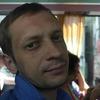 Дмитрий, 33, г.Северодвинск