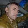 Игорь, 47, г.Пушкино