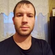 вадим 26 Прокопьевск