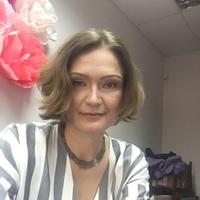 Виктория, 52 года, Козерог, Минск