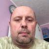 Андрей, 49, г.Подольск