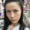 Екатерина, 36, г.Ангарск