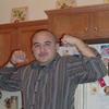 john R, 30, г.Нью-Йорк