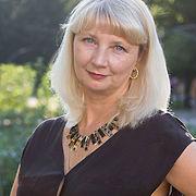 Lena 52 года (Овен) Одесса