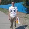 Андрей, 32, г.Туринск