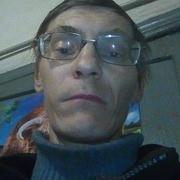 Виктор 36 лет (Овен) Алчевск