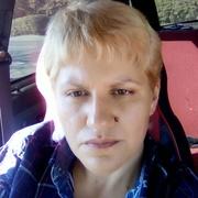 Елена 36 Азов