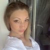 Лана, 32, г.Ленинск