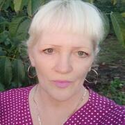 Ольга 28 Лозовая