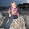 Светлана, 42, г.Неаполь
