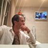 Анатолий, 37, г.Коломна