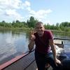 сергей, 34, г.Тюмень