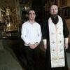 Армен, 33, г.Кострома