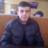 Tigran Martirosyan, 48, г.Ереван