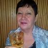 Мария, 58, Чернівці