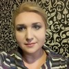 Ольга, 40, г.Железнодорожный