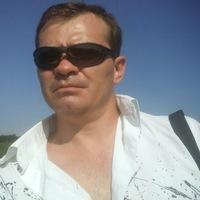 Станислав, 44 года, Рак, Белгород