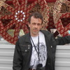 Aleksey, 43, Bogotol