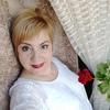 Тамара, 48, г.Кемерово